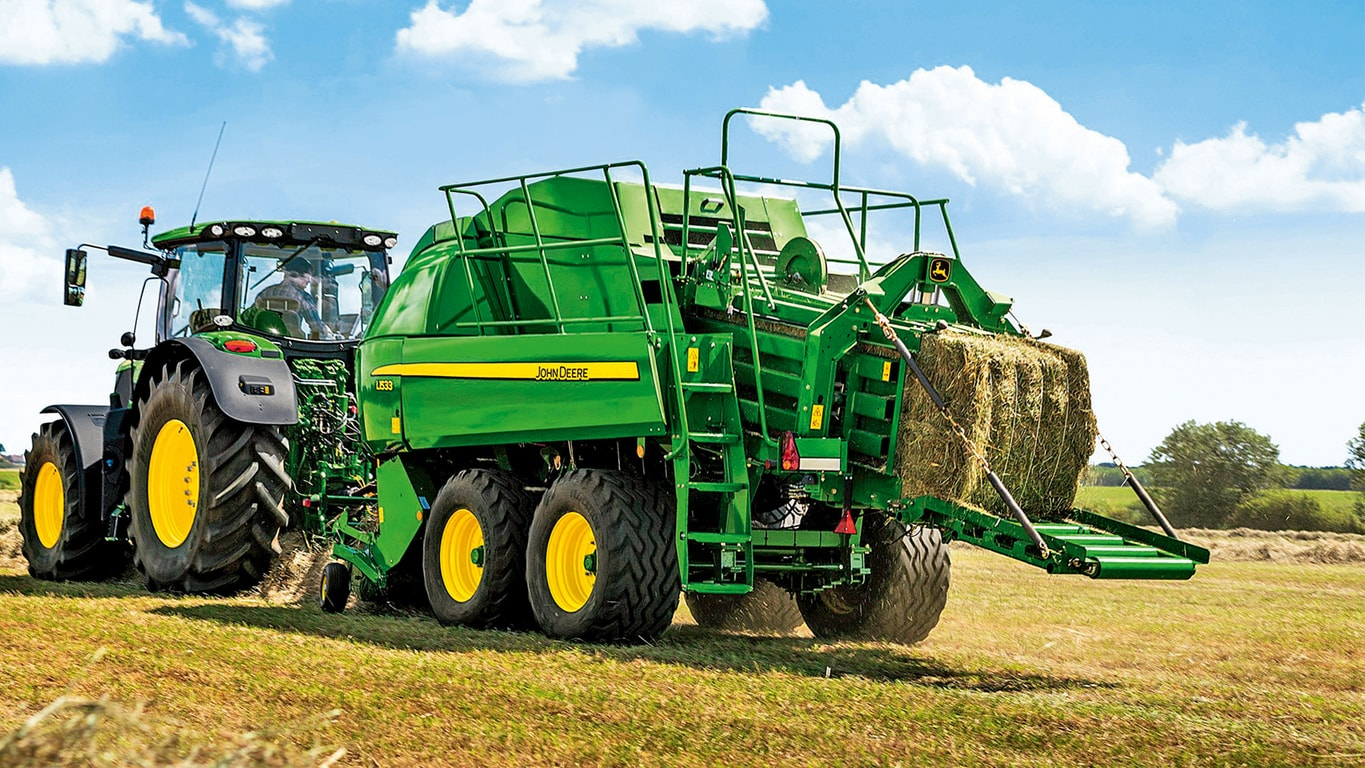 commercial_hay_product_r2b009756_large_29161d4ea6bb1af5d89988f29fe63fd371a39430