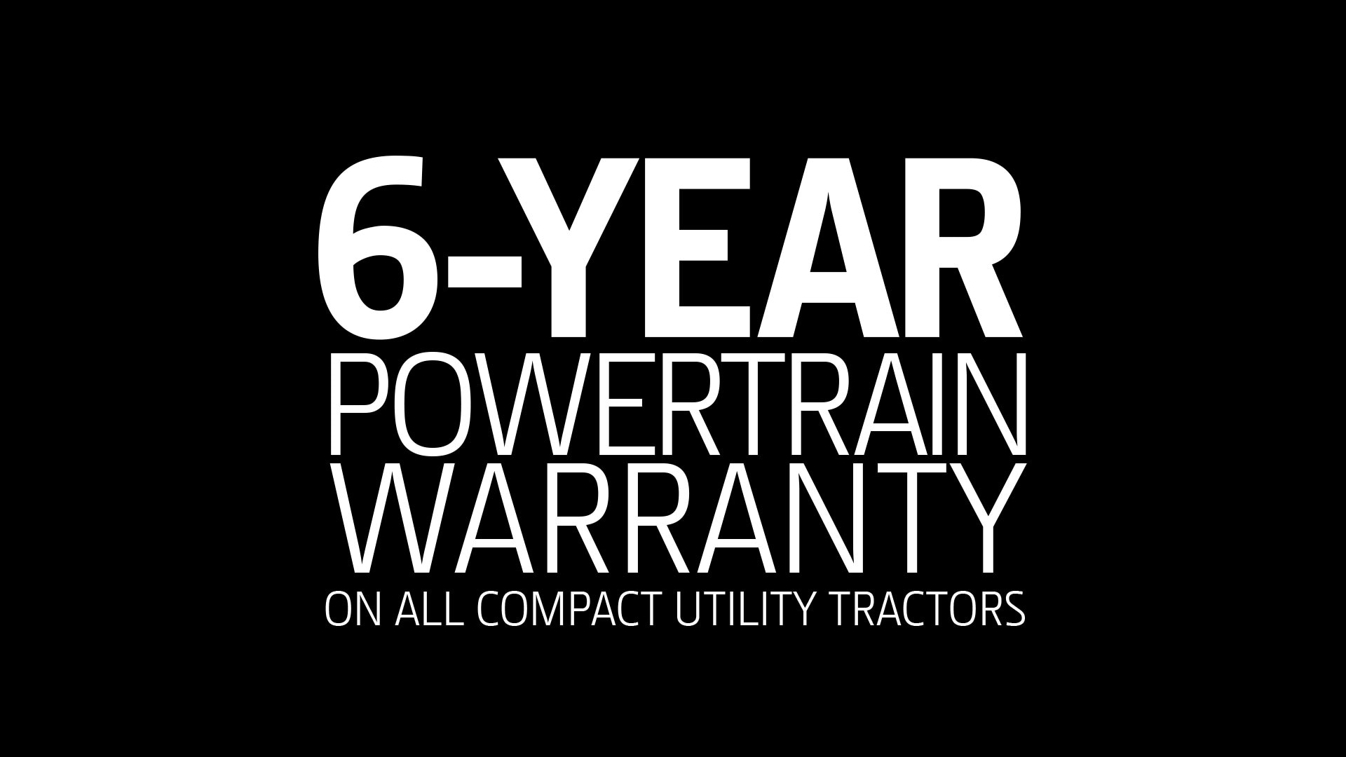 cut-6-year-warranty-nmb