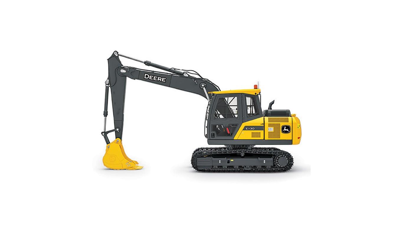 e130_mid_size_wheel_loader_large_35a96594540b55af56968940ad376484b9d3262e