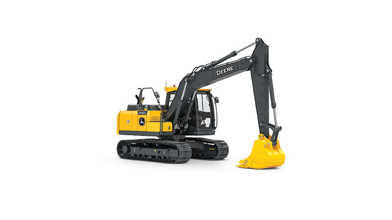 e140_mid_size_excavator_large_168226cee495b4388a51d2956287bc1a0289981d