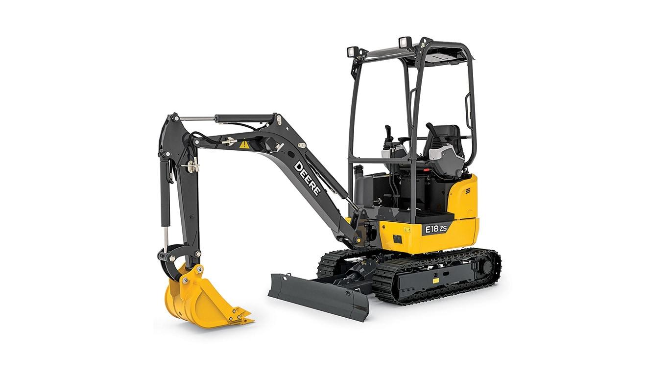 e18_compact_excavator_large_ba2b6b1d682d78bf63ffb81dba6fcb15934a2e88