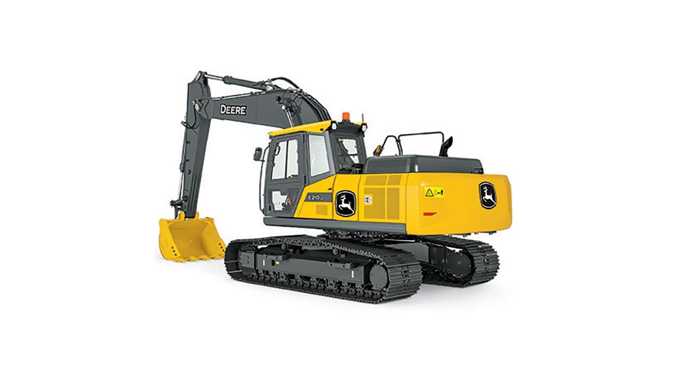 e210_ii_mid_size_excavator_large_d73e8d07e4adb486f5382bdb20f3b2e43724bb5b