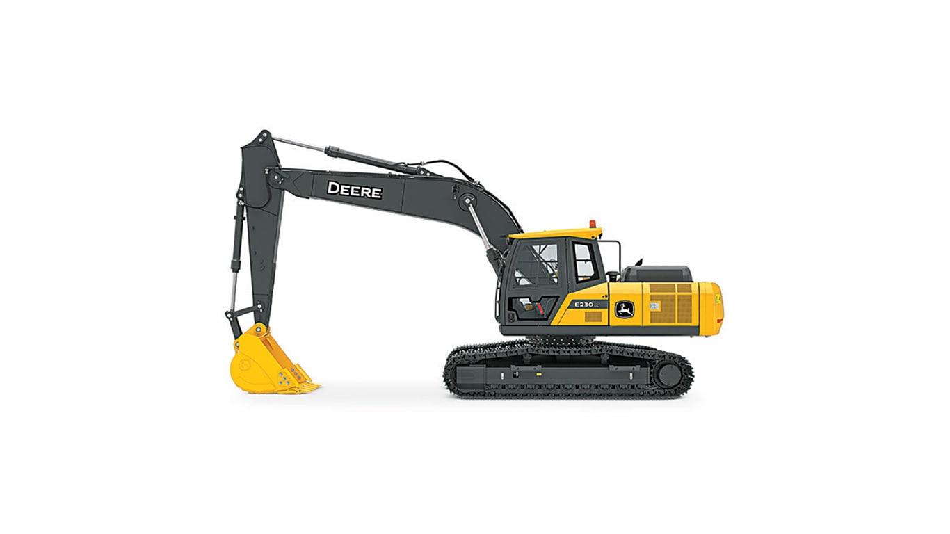 e230_mid_size_excavator_large_ea40966004ceea66908decd8d62584cad139ab98