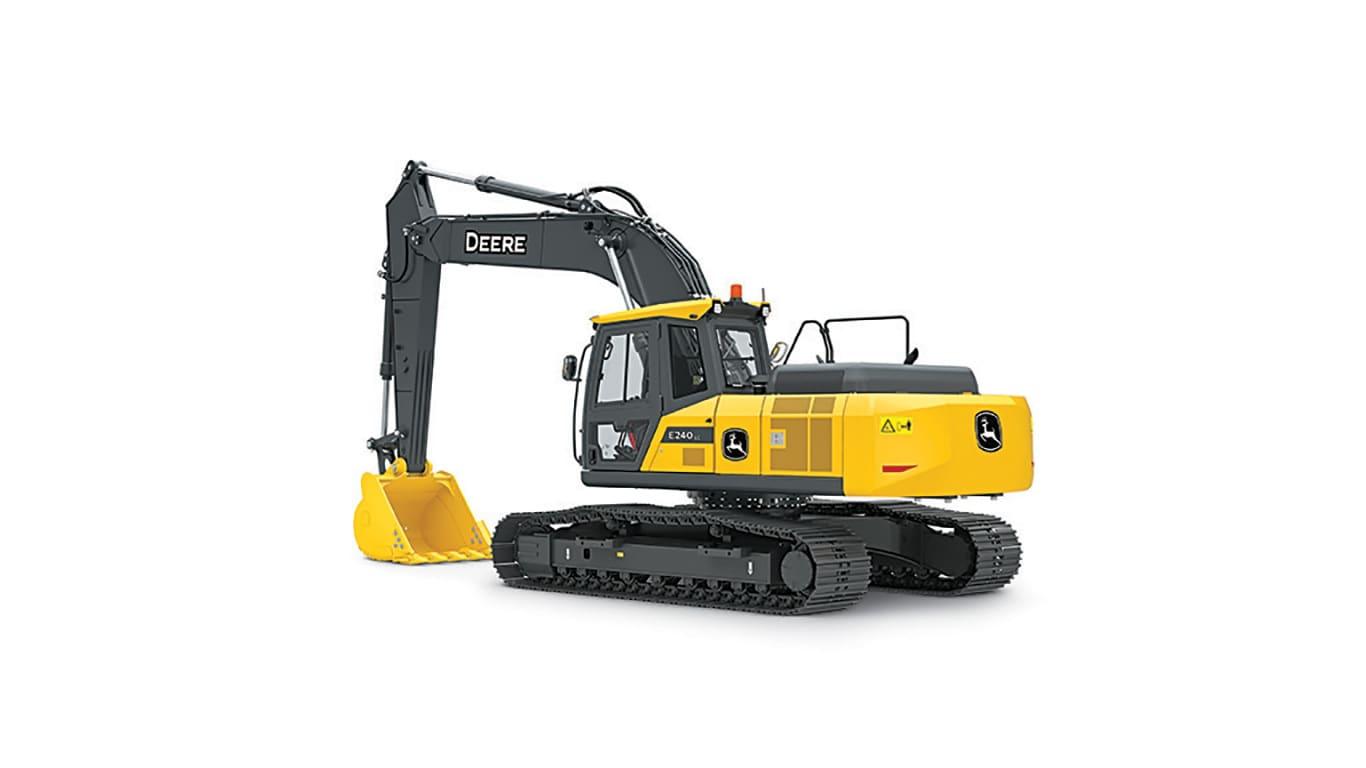 e240_mid_size_excavator_large_d1ef2f2b139f97911d13205fd8cc63ed598b73fc