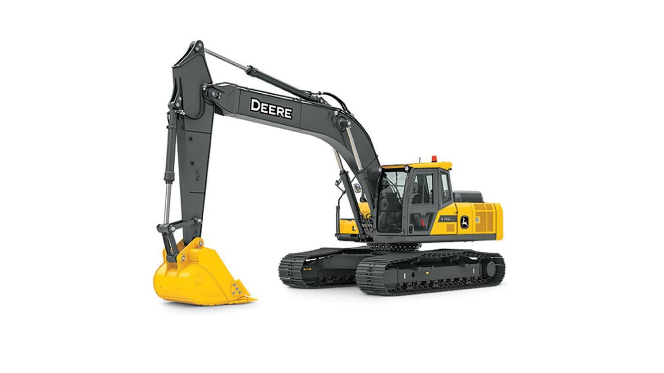 e260_mid_size_excavator_large_05a4537ac2e42af0af1f69823a6c7363e9e725f2