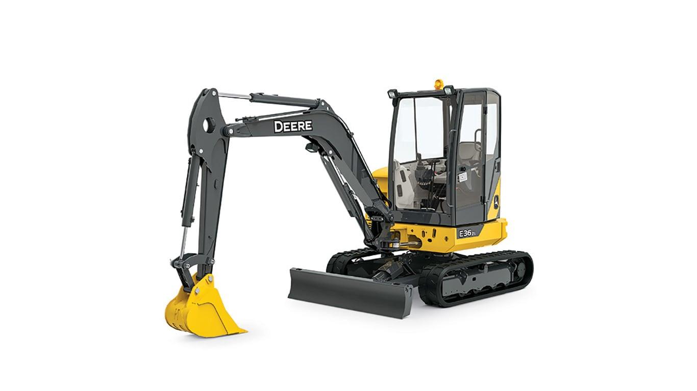 e36zs_compact_tracked_excavator_large_c1652a460d8a7171b2c25cc0a94178edc26a113a