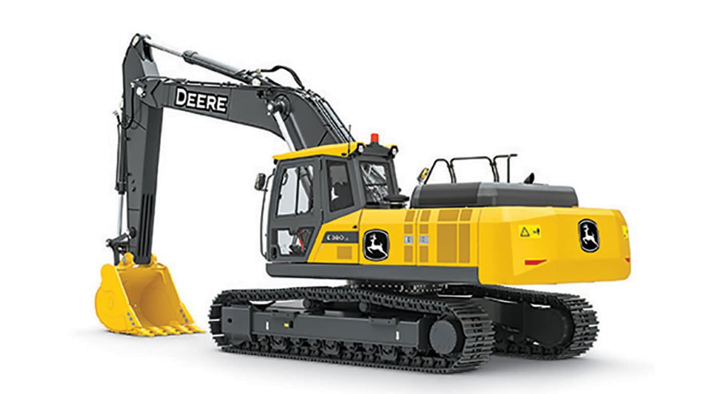 excavator-e380ii-r4x000526-1366x768-industry
