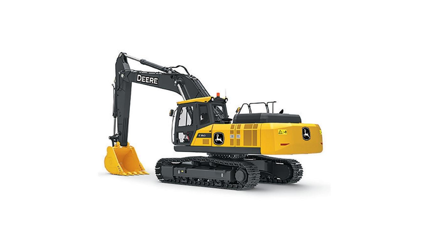 excavator_e360ii_r4x000489_1366x768_large_5c5f37c99beea1ca9d5eb275e36aa71fd57075be