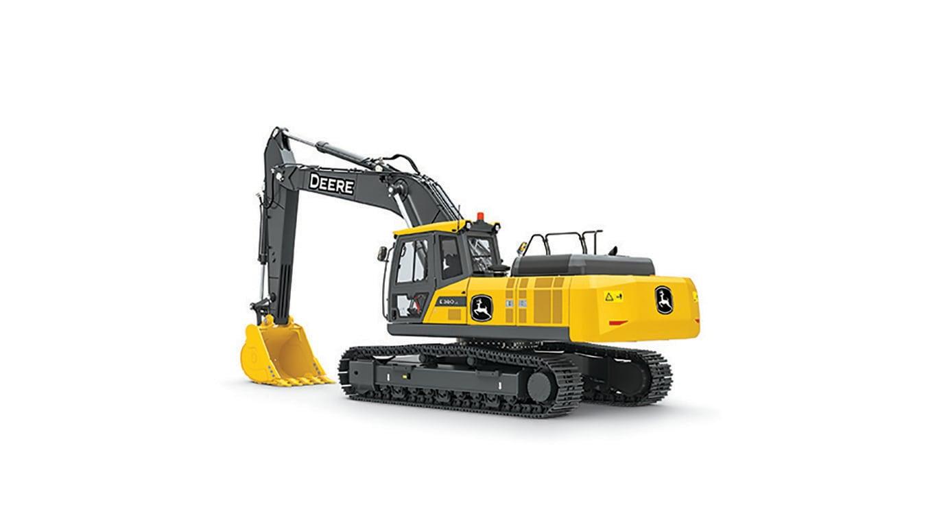 excavator_e380ii_r4x000526_1366x768_large_990e1b9288baf0285f6636a6a8e14792d5930b5c