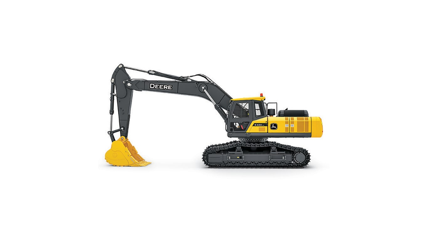 excavator_e400ii_r4x000498_1366x768_large_5f1a6daaf36e93c4d55890405f21fc8b3007fbd5