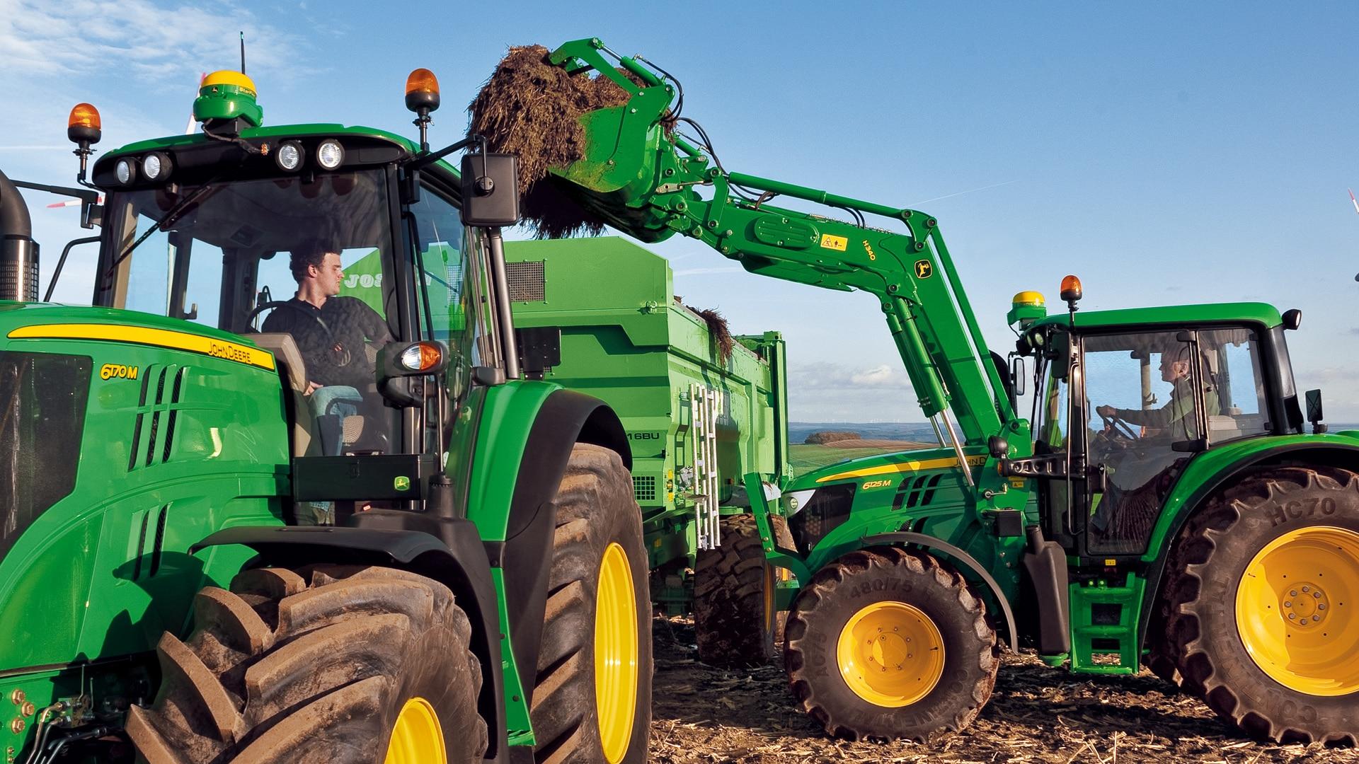 frontier-livestock-equipment-r2b009989