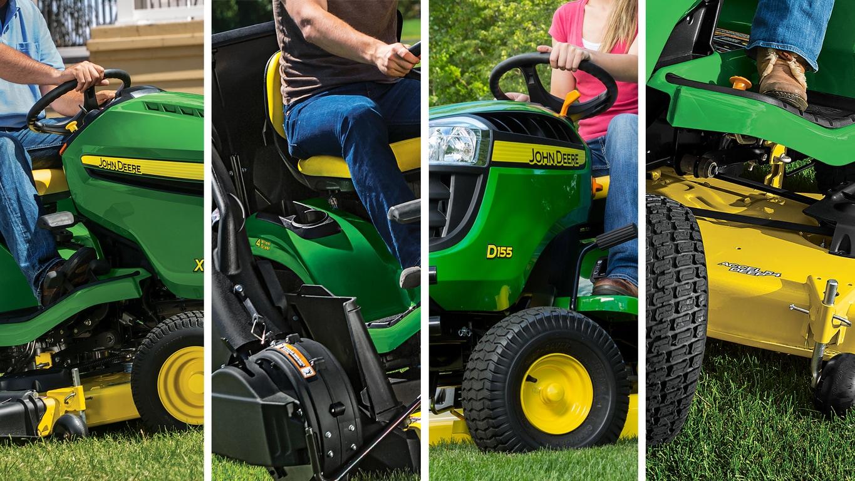 lawn_tractor_selector_tool_nmb_large_fd6c39d9f3c48c7e9a23b5c1589765b325f533b0