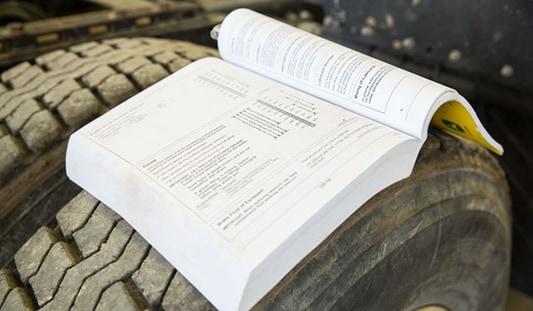 manuals-and-publications-533x311