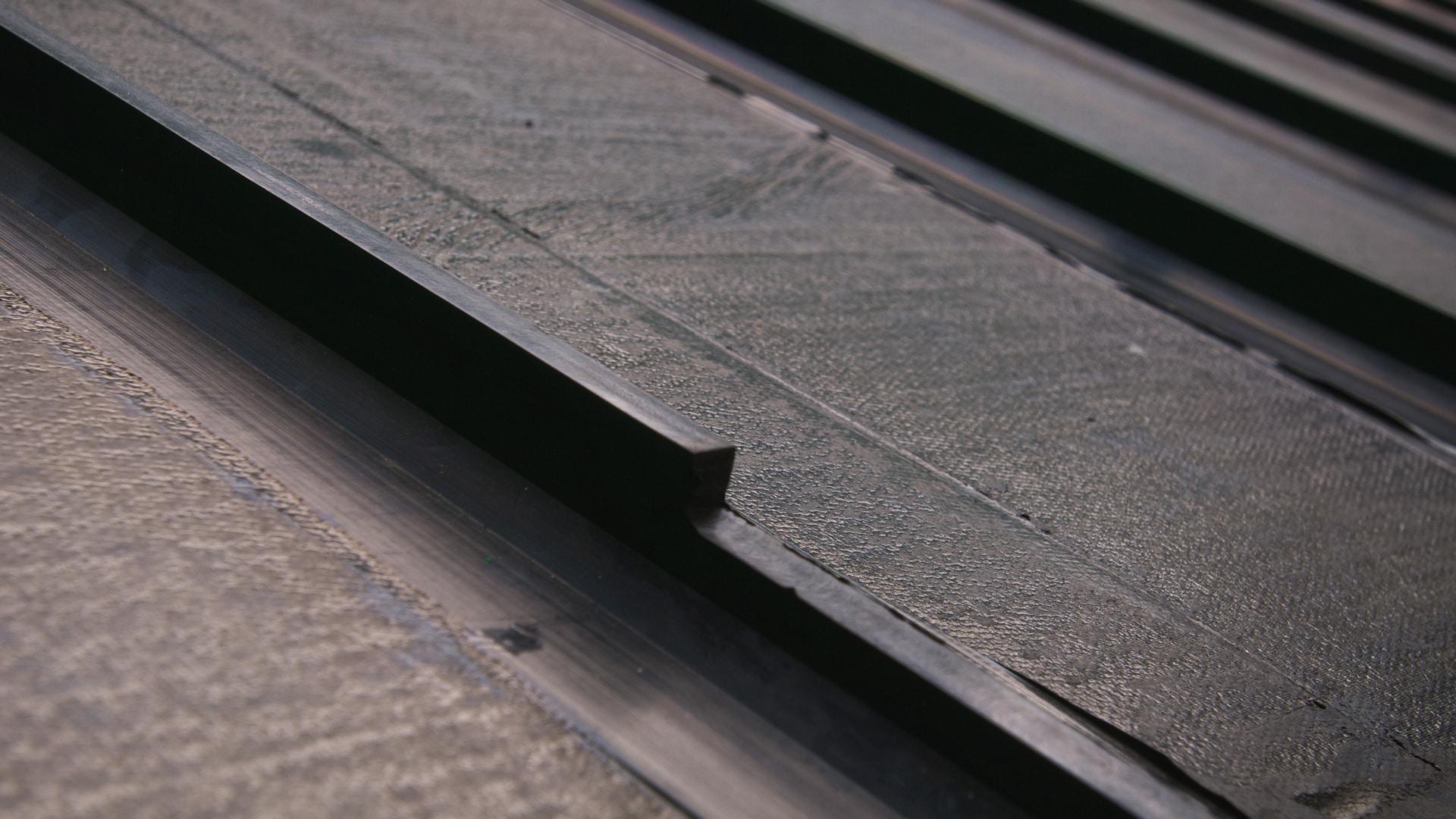 platform-belts-492673