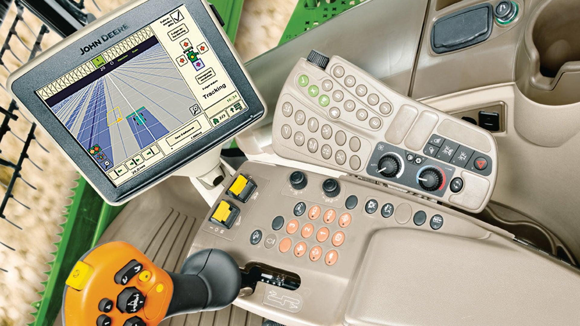 technology-r2b004385-1920x1080
