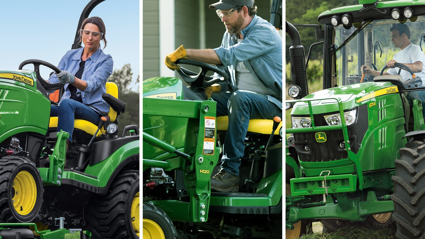 utility_tractor_selector_tool_nmb_large_2d1dde5be7a07cc3ffd57d250391bd220af8c3cb