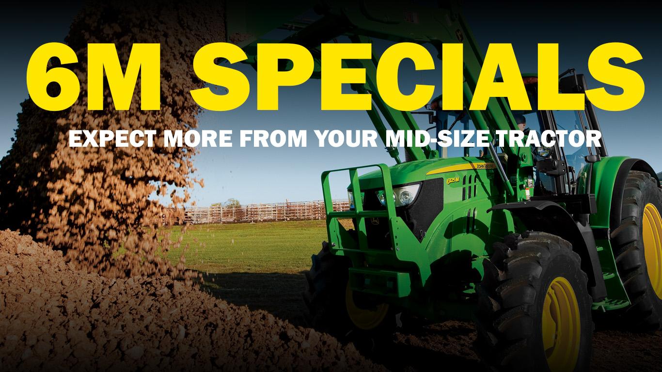 john-deere-6m-series-tractor-specials-afgri